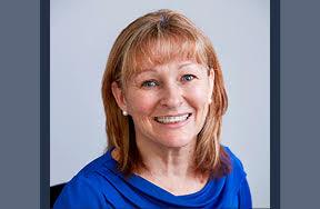Annette Wilkinson