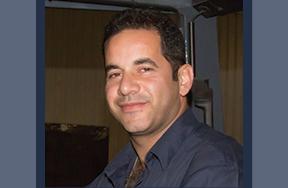 Yaser Al Husseini