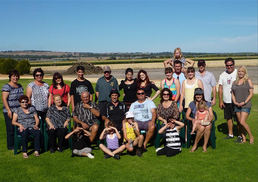 extended-trandos-family-13